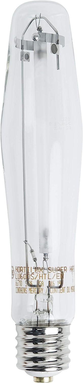 Best 600w HPS Bulb
