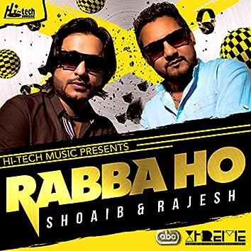 Rabba Ho