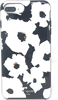 Best kate spade cell phone cases for iphone 7 plus Reviews
