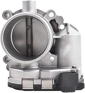 SPECTROMATIC D/ébitm/ètre dair 4416861 93856812 pour Opel Movano Vivaro 2.0 2.5 CDTI 5WK97008Z