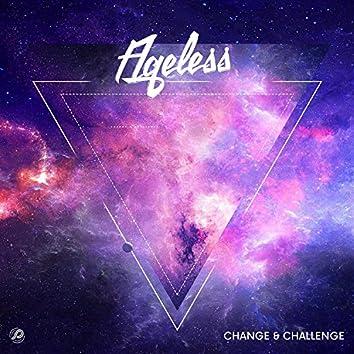 Change & Challenge