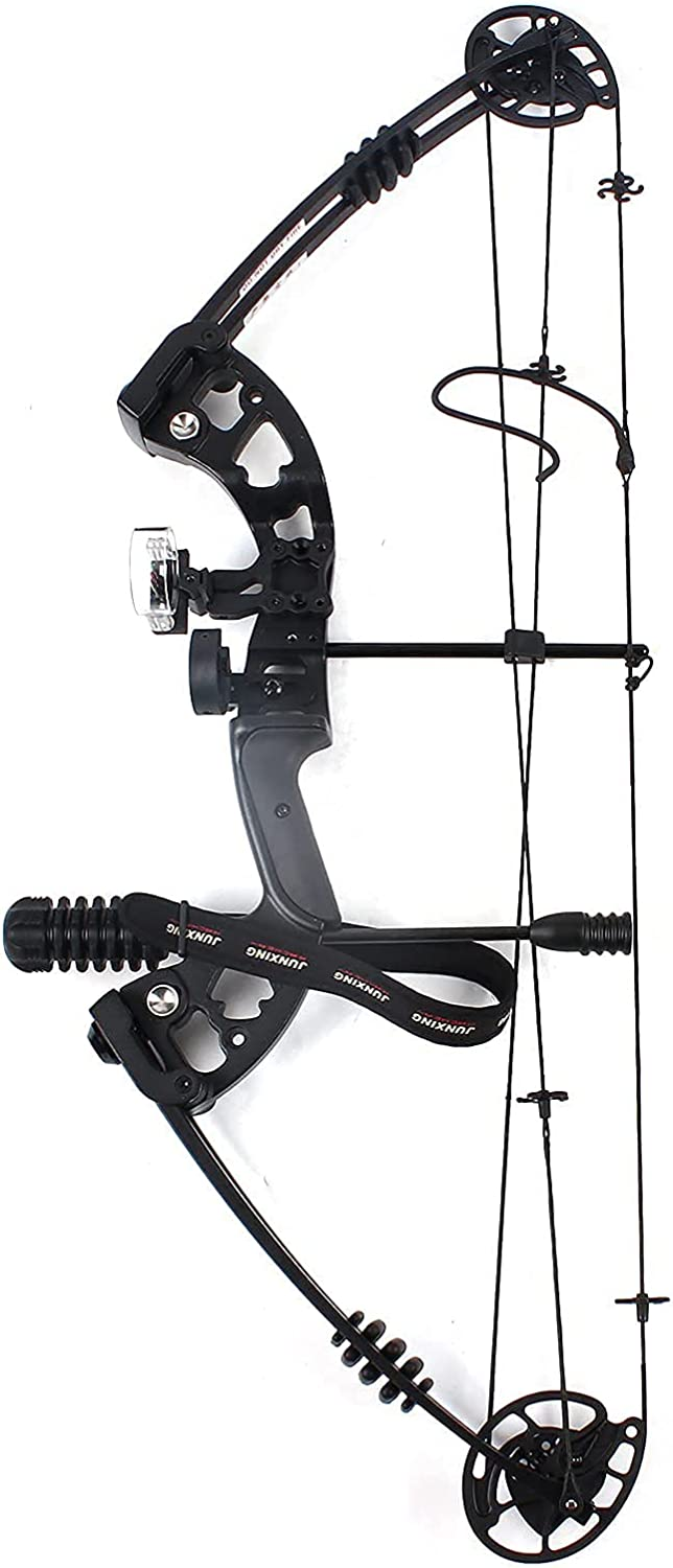 Compound Bow and Arrow Kits 310 Inches Feet 34 Wheelbase Albuquerque Mall 86c Max 60% OFF S