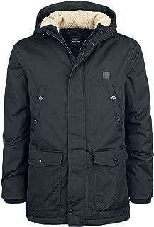 Amazon.es: Vintage Industries - Ropa de abrigo / Hombre: Ropa