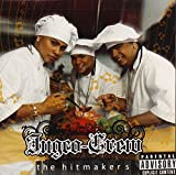 Hitmakers by INGCO CREW (2006-11-14)