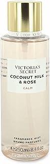 Victoria's Secret Coconut Milk & Rose Fragrance Mist - 250ml
