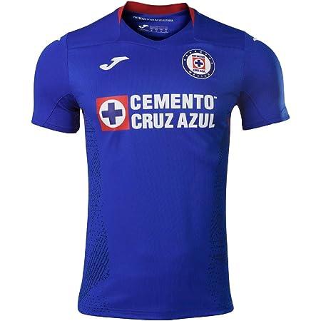 Joma New La Maquina De Cruz Azul Jersey Adult Large Apertura 2019
