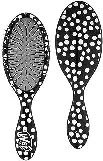 Best wet brush detangling hair brush Reviews