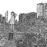 anima [通常盤](CD)