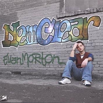 Newclear