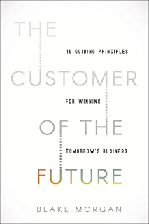 Best futures for tomorrow Reviews