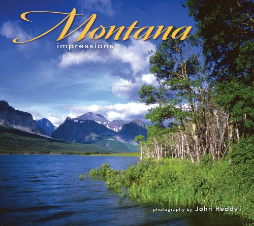 Montana Impressions