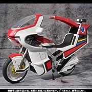 仮面ライダーBLACK S.H.Figuarts ロードセクター