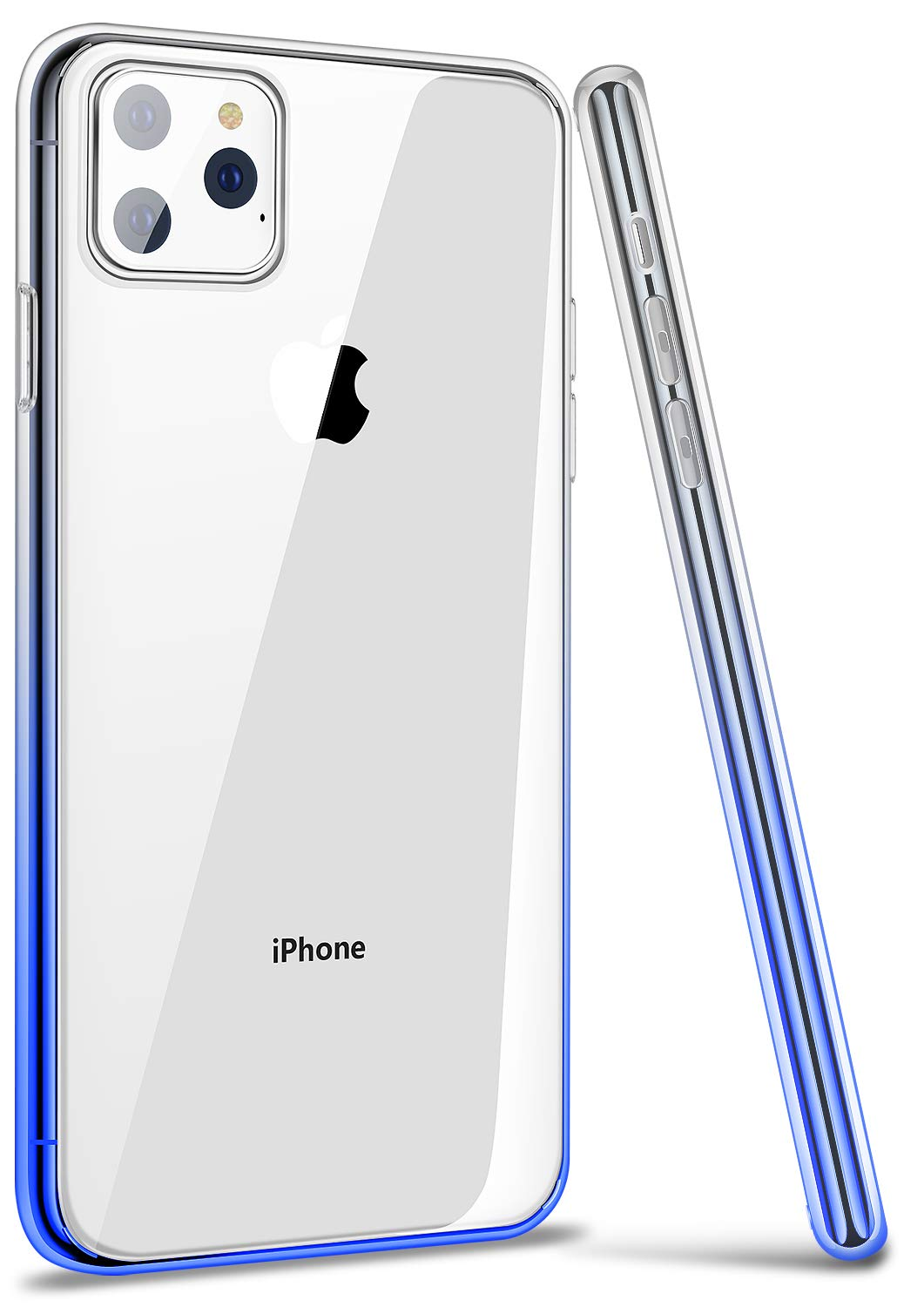 11 colors iphone pro
