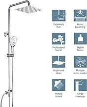 Amazon.es: 50 - 100 EUR - Grifos de ducha y bañeras / Fontanería ...