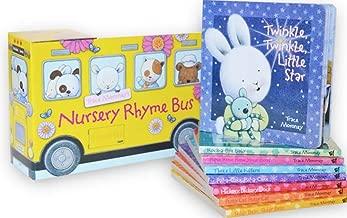 Nursery Rhyme Box Set
