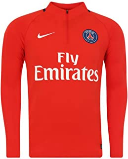 Amazon.es: sudadera psg