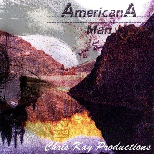 Chris Kay Productions