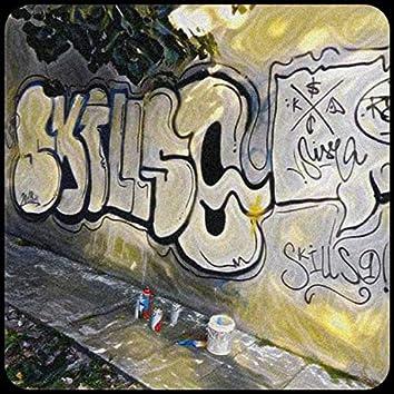 Skillso