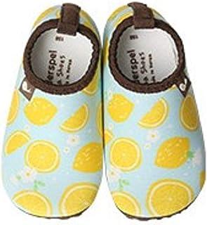 كندرسبيل حذاء الاطفال - بنات