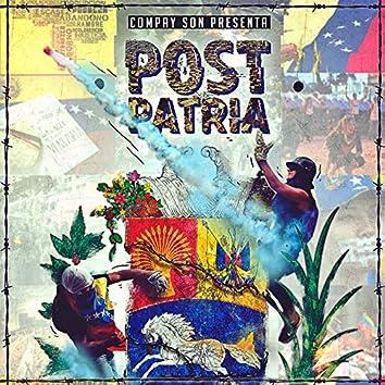 Post Patria