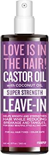 Best boots coconut hair spray Reviews