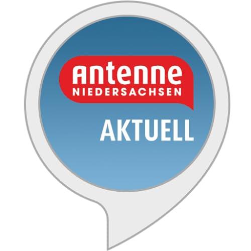 Niedersachsen Aktuell