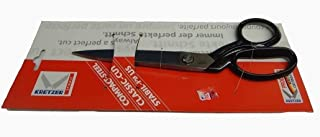 Dressmaking Scissors heavy tailor's shears 10