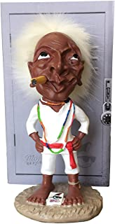 Best jobu major league doll Reviews