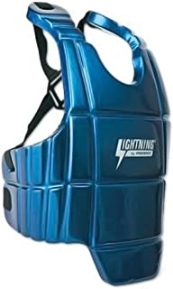 ProForce Lightning Sports Bodyguard Chest Gear