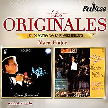 Los Originales