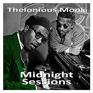 Midnight Sessions