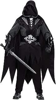 FunWorld Evil Knight Complete Costume