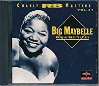 Maybelle Sings the Blues