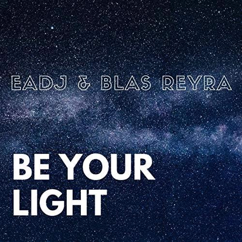 EaDJ feat. Blas Reyra