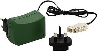 Peg Perego S.p.A Y/CB0301 – 6 V laddare för batteri, fordon