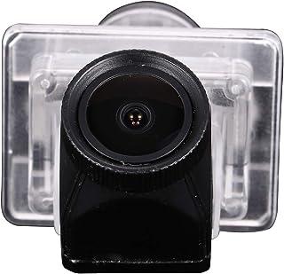 Super HD CCD Sensor IP68 20mm 170 Gran Angular Visión Noctu