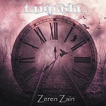 Zeren Zain