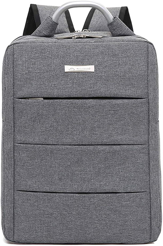 Business Travel Bag Laptop Backpack Laptop Bag Briefcase Shoulder Messenger Bag Tablet Bussiness Carrying Handbag Laptop Sleeve Fit 16 Inch Laptops Notebook