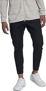 Sportswear Bonded Men's Pants