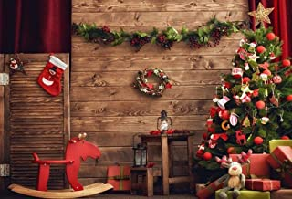 Background Studio Props Christmas Tree Newborn Portrait Photo Backdrop Photo Booth Background Wedding Photo Booth Background Photo Booth Props Photography Backdrops Background Screen Custo