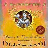 Shiva - Der Tanz des Lebens