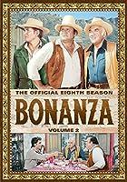 Bonanza: Eighth Season - Volume Two [DVD] [Import]