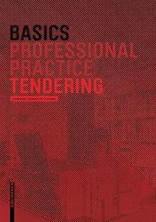 Basics Tendering