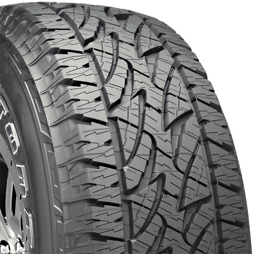 Bridgestone Dueler A/T REVO 2 All-Season Radial Tire - 285/70R17 117T