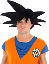 Amazon.es: peluca de dragon ball