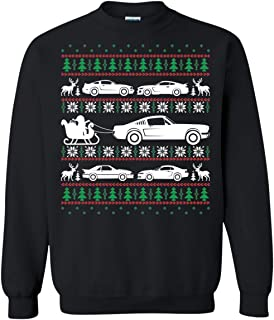 Best ugly mustang sweater Reviews
