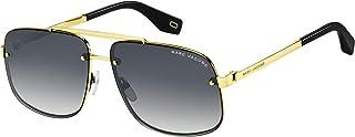 نظارات شمسية مارك 318/S للرجال من مارك جايكوبز