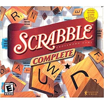 Best scrabble for windows 10 Reviews