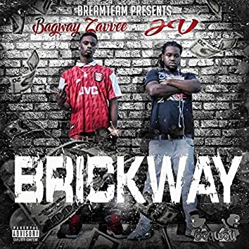 BrickWay