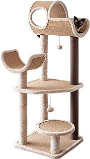 Catry, Large Activity Cat Tree (CT18382)